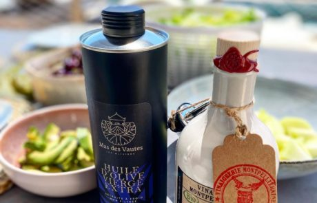 Le-Jacquot-et-huile-d'olive