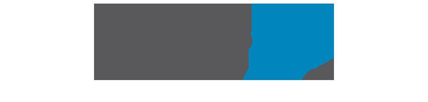 Axcenteo - Agence Web